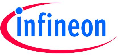 Infineon - Jobs made for winners